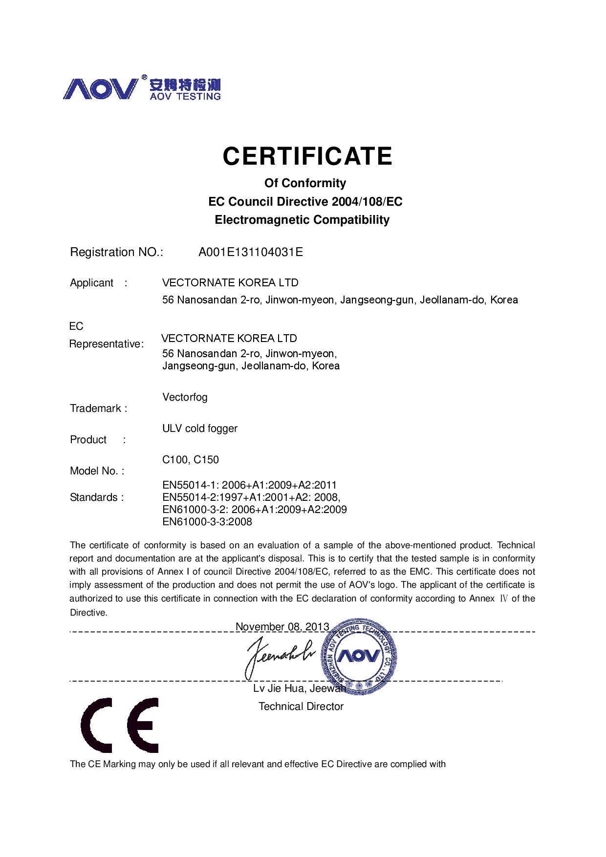 CE_Conformity_C100_C150_1-1